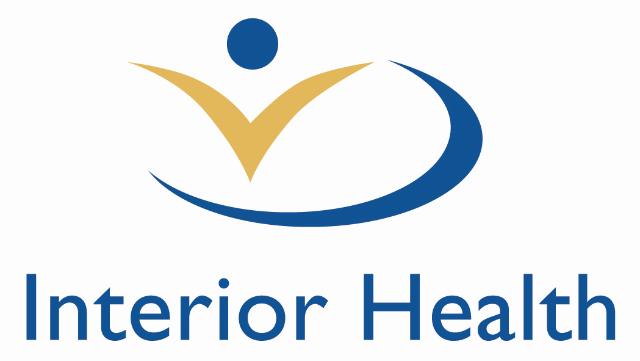 Interior Health Authority logo