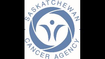 Saskatchewan Cancer Agency - 313615 logo