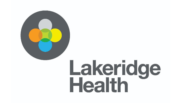 lakeridge-health_logo_201806291904134 logo