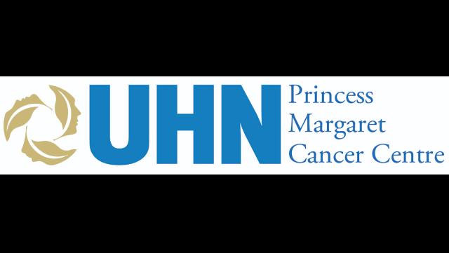 Princess Margaret Cancer Centre, Universal Health Network logo