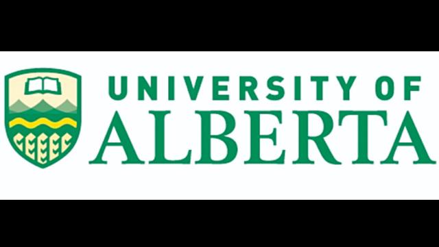 University of Alberta logo