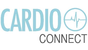 Cardio Connect logo