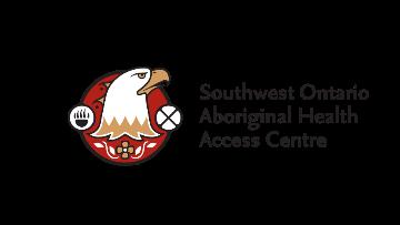 Southwest Ontario Aboriginal Health Access Centre logo