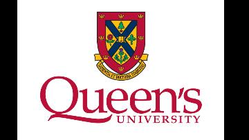Queen's University - School of Medicine logo
