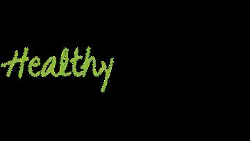Healthy Essentials Clinic logo