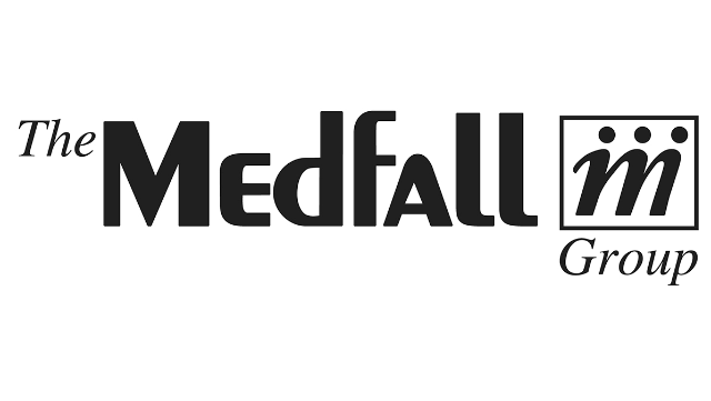 Middlesex Hospital Alliance (MHA)  logo