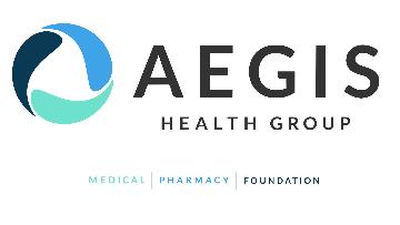 AEGIS Medical logo