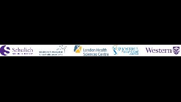 Canadian Institutes of Health Research (CIHR) / Instituts de recherche en santé du Canada (IRSC) logo