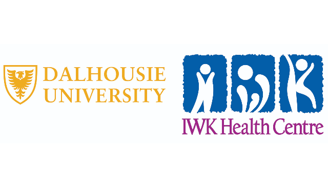 Pediatric Immunology   Dr Careers