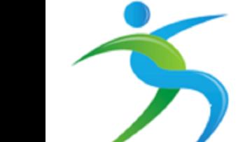fa975850-efff-43b9-a686-65dd468829c6 logo